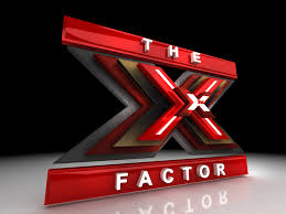 Has your lesson got the X Factor?