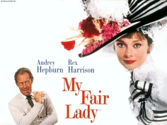 my-fair-lady-poster