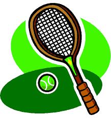 key word tennis