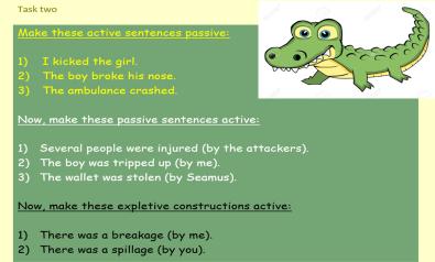 crocodile crossing.png