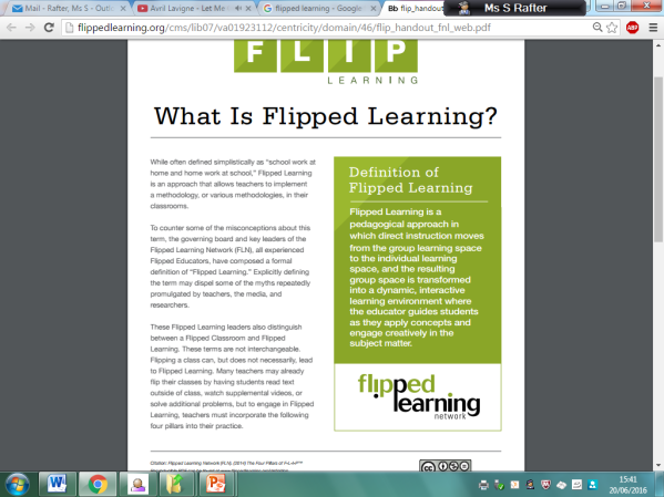 flipped learning.png