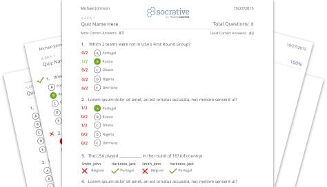 reports_pdfs_711x4092x
