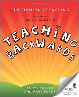 teaching-backwards
