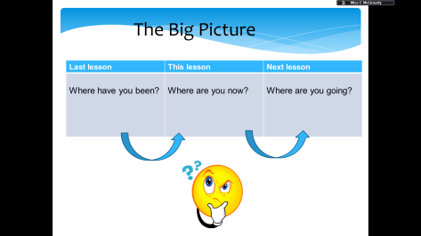 the big picture.png