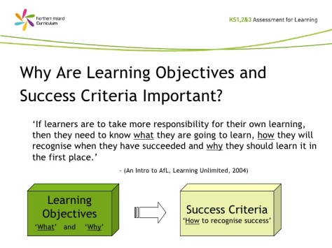tl-success-criteria-2-728